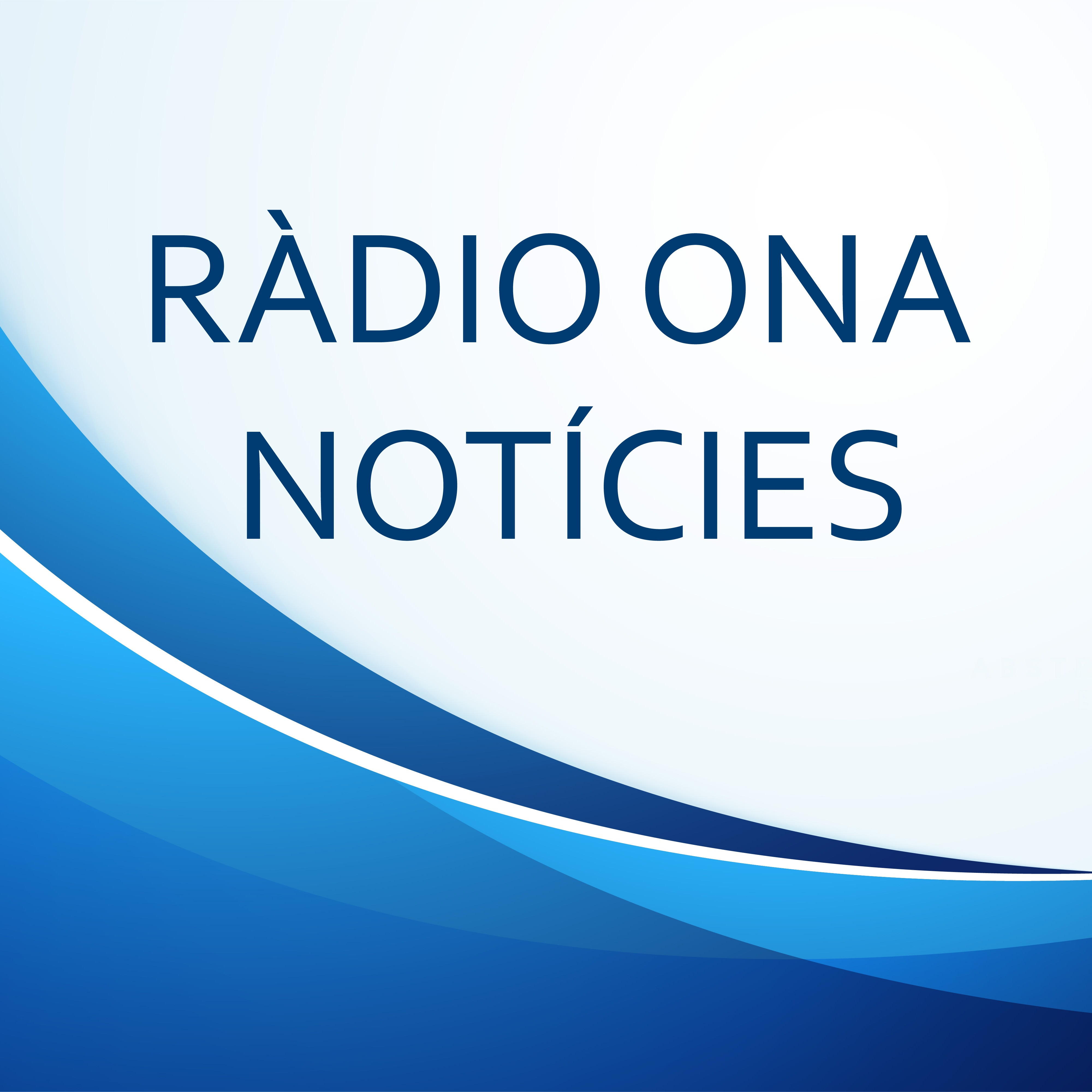 tota-la-informacio-local-al-radio-ona-noticies
